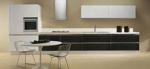 Scic -  - Modern Kitchen