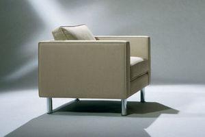 Davison Highley -  - Armchair