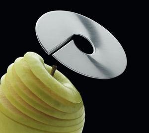 Mono - giro - Apple Peeler
