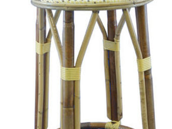 Maison Gatti - tchao - Bar Chair