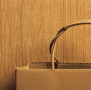 Decospan - casaleno - Wood Panelling