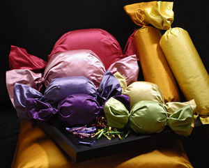 Veraseta - 6001 à 6208 - Upholstery Fabric