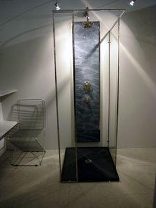 Volevatch -  - Shower Enclosure
