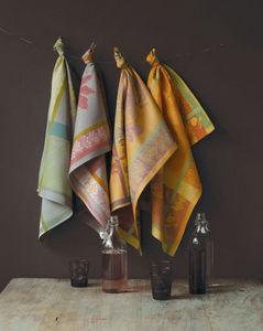 Garnier Thiebaut -  - Tea Towel