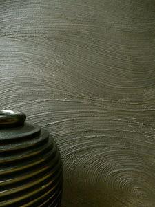 A COEUR DE CHAUX -  - Wall Decoration