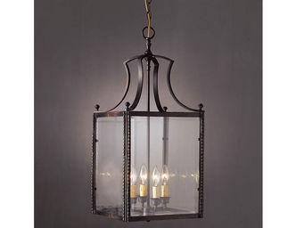Epi Luminaires - 9106002 - Lantern