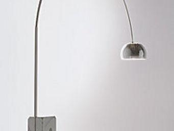Epi Luminaires - 8504002 - Floor Lamp