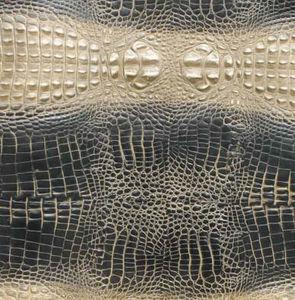 Brunschwig Et Fils - old bayou - Leather