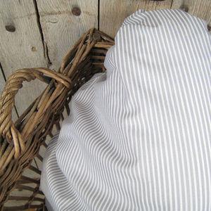 Balade En Roulotte - edredon arthur - Infant's Quilt