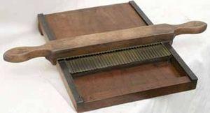PNEC BERTIN -  - Pill Box
