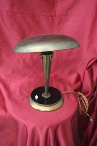 AGOSTI MARCO -  - Desk Lamp