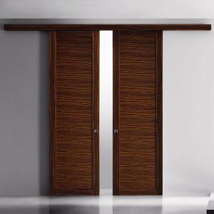 Silvelox - avant plana - Internal Sliding Door