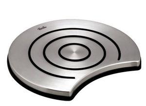 FIssLER -  - Hot Plate