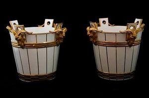 Adrian Alan -  - Ice Bucket