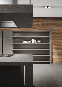 ARRITAL CUCINE -  - Shelf