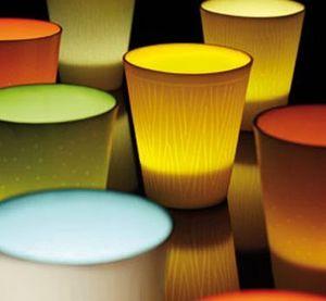 Legle -  - Candle Jar