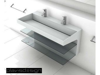CPS DISTRIBUTION - avi - Bathroom Furniture