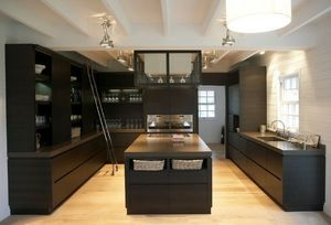 XVL Home Collection -  - Built In Kitchen