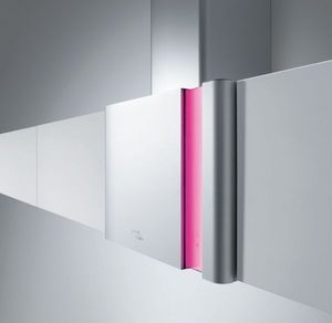Gorenje -  - Decorative Extractor Hood