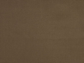 Equipo DRT - salina wengue - Fabric For Exteriors