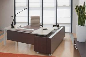 Archiutti Iem Office - new darch - Desk