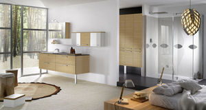Delpha - influences d'aujourd'hui - Bathroom Furniture