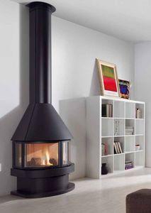 ROCAL - aitana - Closed Fireplace