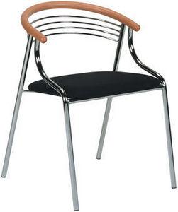 Sieges Khol - sonia - Visitor Chair