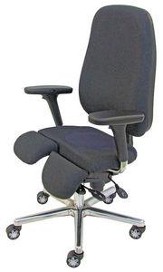Sieges Khol - kineo plus - Paramedical Seat