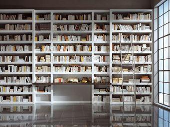 PASCHEN -  - Open Bookcase