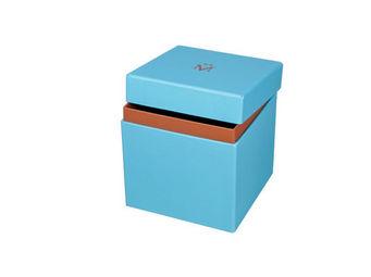 MAJORDOMES - lucas - Cd Box