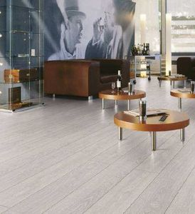 Witex - chene neige - Laminated Flooring