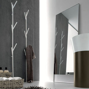 La Maison Du Bain - tree - Towel Rack