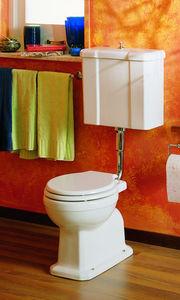 BLEU PROVENCE - 920+941 - Toilet