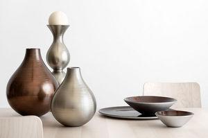 IVV - bombay - Decorative Vase