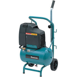 Makita -  - Air Compressor