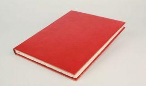 Benneton -  - Visitor's Book