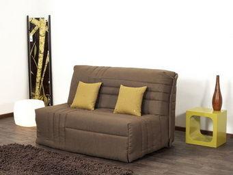 CANAPELIT - hop - Reclining Sofa