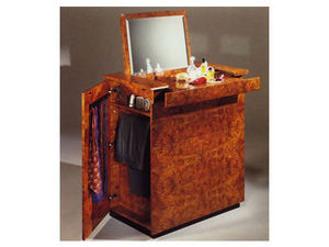 Guerini Collection -  - Dressing Table