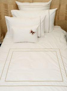 PRETTY LINGE - papillon - Children's Bed Linen Set