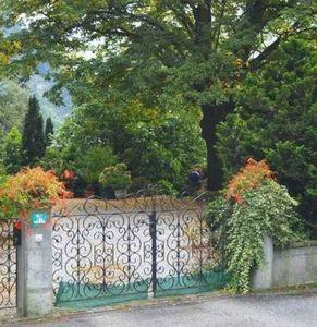 VERMIGLI -  - Casement Gate