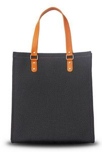 ENTRE 2 RÉTROS -  - Handbag