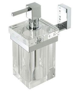 LINEA G - tiffany lux - Walled Soap Dispenser