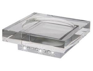 LINEA G - tiffany lux - Soap Dish