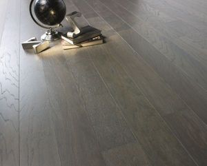 Saint Maclou -  - Wooden Floor