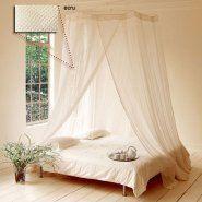 Maranon - round xxl - Mosquito Net