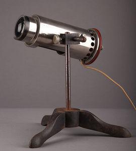 Galerie Atena -  - Light Spot