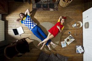PHOTOBAY - flik-flak - Photography