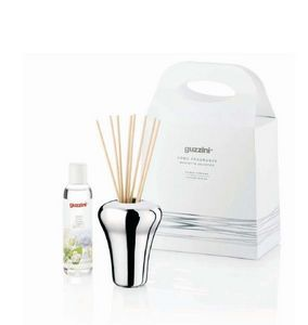 Guzzini -  - Perfume Dispenser