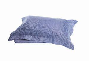 Frette -  - Pillowcase